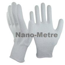 NMSAFETY fonctionnant des gants d'hiver imperméables
