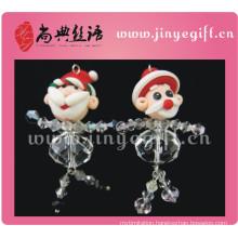 fashion porcelain face child love dolls