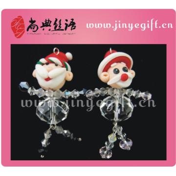 bonecas do amor da criança da cara da porcelana da forma