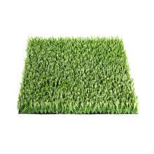None infilled football artificial grass & sports flooring artificial grass