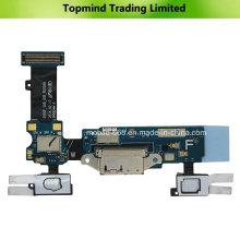 Charging Port Flex Cable Ribbon for Samsung Galaxy S5 Sm-G900f