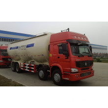 Ash Vechicle Bulk Cement Truck (skw5310GXHZ7)