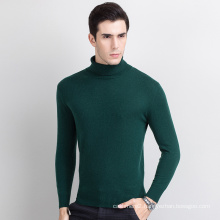 hot sale wear comfortably keep warm long distressed sweater men