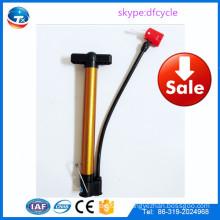 Rabattverkauf Fahrradzusatz heißer Verkauf für Pumpenpumpe und Fahrradpumpe