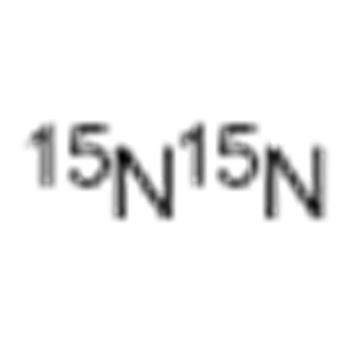 NITROGEN-15N  CAS 29817-79-6