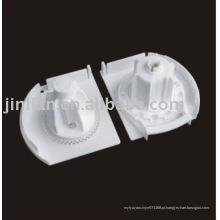 Mecanismo cego cego 38mm
