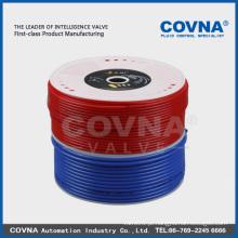 Boa qualidade PA mangueira pneumática
