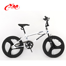 20 inch bmx bikes/High-end production custom rocker mini bmx bike/cheap bmx bike freestyle with 20x1.95 bmx bike tire colored