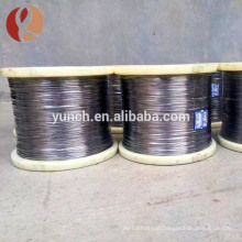 price of china jewelry nitinol wire jewelry price per kg