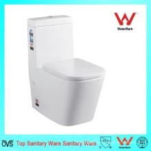 Foshan Artículos Sanitarios Chaozhou WC Cerámica