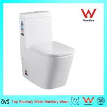 Foshan Sanitary Ware Chaozhou Toilet Ceramic