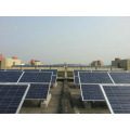 300KW PV Power Plant