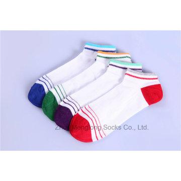 Good Quality Sport Cotton Socks