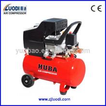 cheap air compressor bauer compressor