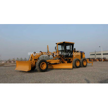 SEM 140K Grader SEM921 Construction Equipment Grader
