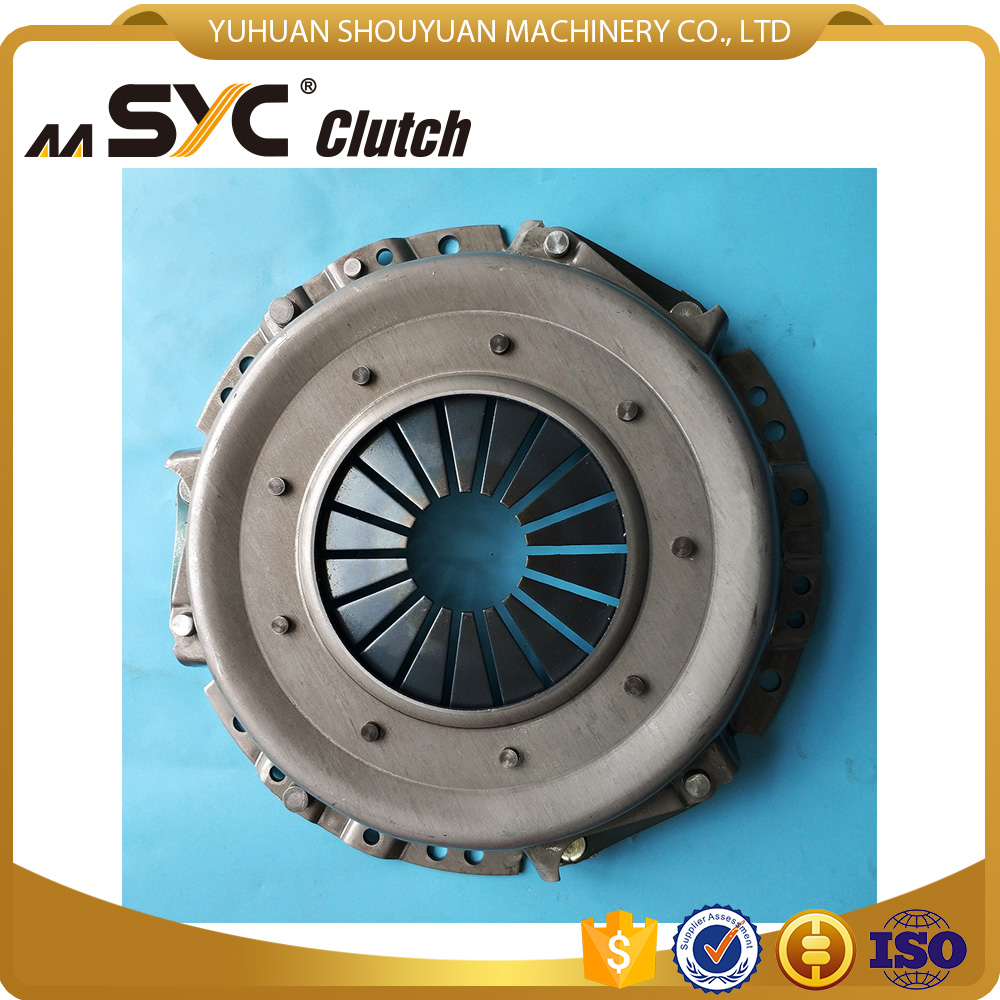 Toyota 3L 5L Auto Clutch Cover Assembly CTX-064