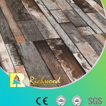 Roble 8.3mm HDF AC3 Parquet Vinilo Laminado Suelo de madera