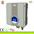 17kw Grid-Tied Solar Inverter