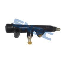 FAW Clutch pump 1604QDYQ-010 SNSC