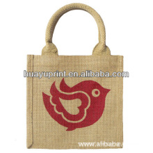 canvas tote bags carry bag fashion handbagAT-1083