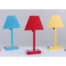 Mini Steel Table Lamp (KM0212T-1)