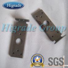 Pièces d'estampage en métal / estampage de réfrigérateur (C33)
