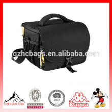 Outdoor custom camera bag, strong camera bag