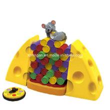 Jeu de société: Jerry Mouse Jeu de jeu intéressant