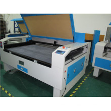 Remax CO2 1390 espuma placa / esponja láser de corte de la máquina