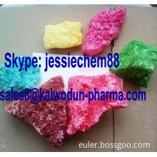 Bkebdp, China Bkebdp Manufacturers & Bkebdp Suppliers - Bossgoo com