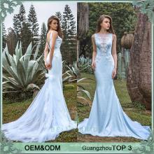 Vestidos longos e bonitos vestidos de fiesta Vestido de noite Vestidos de festa Vestidos de noite Vestidos de cetim