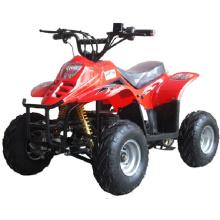 500 Вт Мощность двигателя Электрическая квадроцикла с 36В аккумулятором, (ET-EATV003)