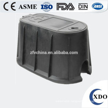 Factory Price Water meter box size