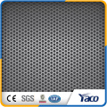 perforated corrugated metal panels, perforated metal ceiling tiles