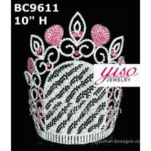 wholesale tiara crown