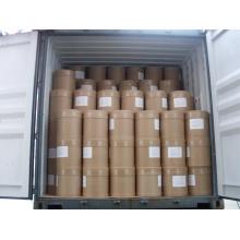 Insecticide organophosphoré diazinon 25% CE 60% CE