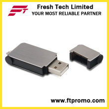 Metal USB Flash Drive (D311)