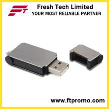 Metal USB Flash Drive (D311)
