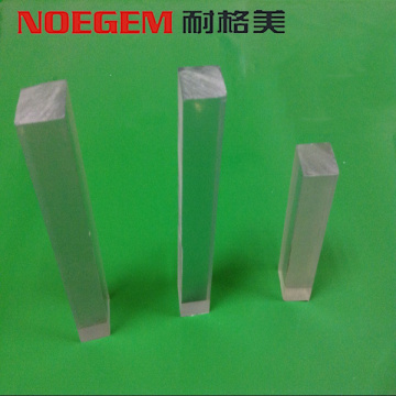 PC plastik antistatic polycarbonate sheet