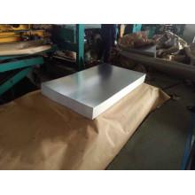 ASTM A792 Az150 G550 Full Hard Hdgl Galvalume Aluzinc Steel Sheet in Coil