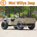 Bode Hot Mini Jeep 4x4 for Sale Ebay