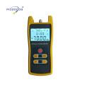 PG-OPM508 prix de l'usine de compteur de puissance de fibre optique bonne performance de coût