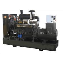 Generación de energía de 15kVA -150kVA con el motor diesel de Deutz