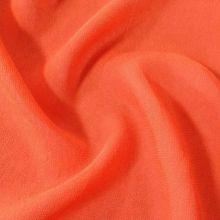 Вискозные ткани цвета с утвержден SGS