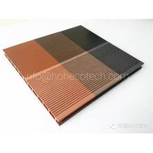 WPC European Style Decking Floor