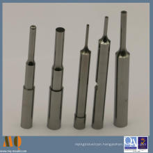 High Precision Tungsten Carbide Cutting Punches for Die (MQ2117)