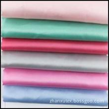 170t 190t 210t Polyester Taffeta/ Lining Fabrics (ZX-DTF061609)