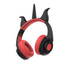 Wholesale OEM Supported Headphones Popular Christmas Gifts