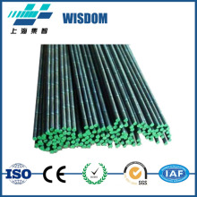 De Bonne Qualité Stellite 1 tige Wdco-1 Awsa5.21 tige de soudure de cobalt