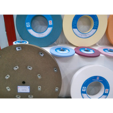 Resin Bonded Grinding Wheels, Abrasives